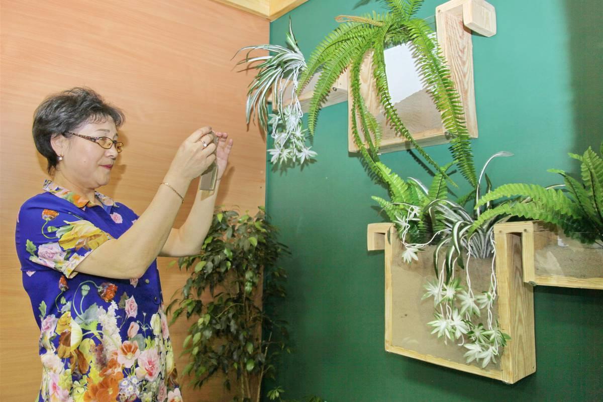 «Центр развития толерантности и безопасности образовательной среды» открылся в КГУ им. И.Арабаева