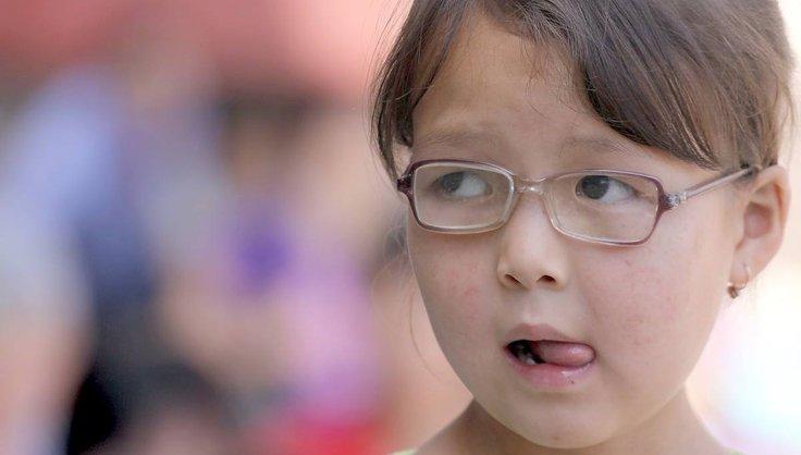 5 советов Юлии Гиппенрейтер, как по-настоящему услышать своего ребёнка