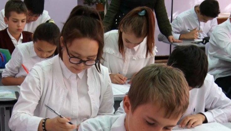 Как влияет освещение на зрение детей?