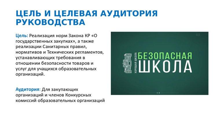 Кириленко Анна / Руководство по организации безопасных закупок